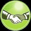 eticaret sitesi yazılımı referans